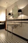 Billnäs Bruk Interior Design Vanessa Leskinen 11