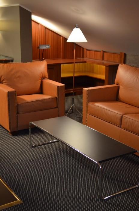 Billnäs Bruk Interior Design Vanessa Leskinen 10