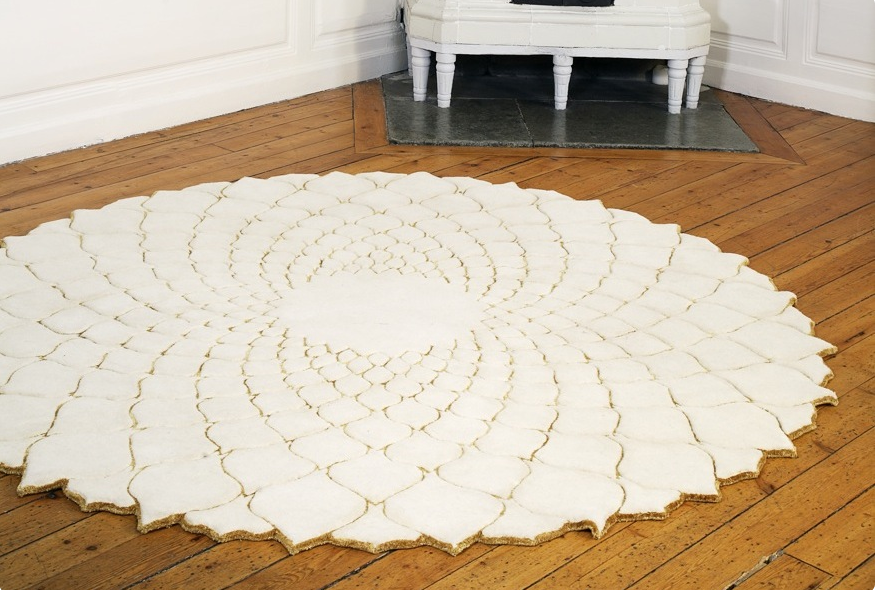 Sacred Geometry Rugs For Interieur Blog