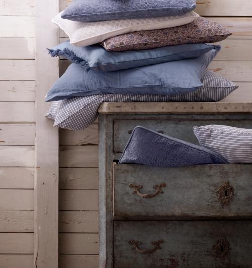 Tine K Home cushions