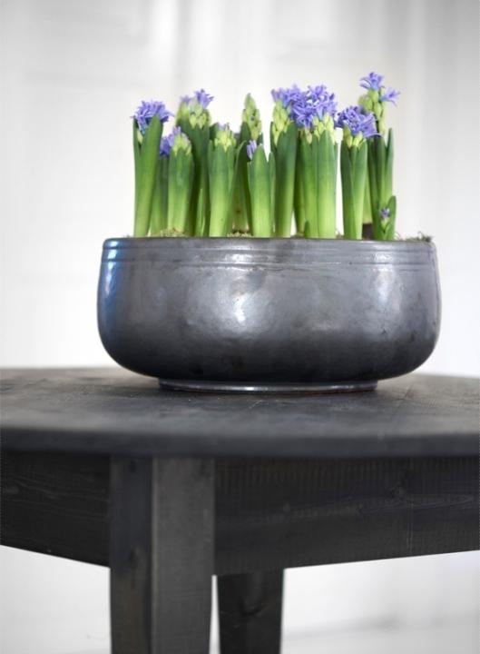 Tine K Home flower pot