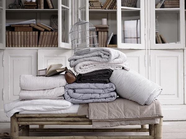 tine k home pure collection for interieur blog. Black Bedroom Furniture Sets. Home Design Ideas