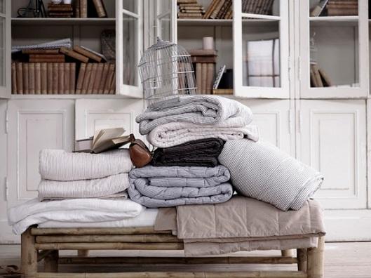 Tine K Home textile