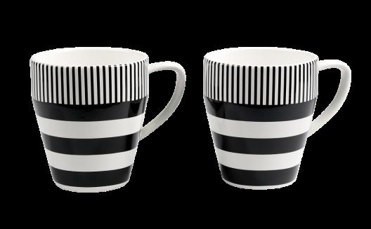 Hemtex mug