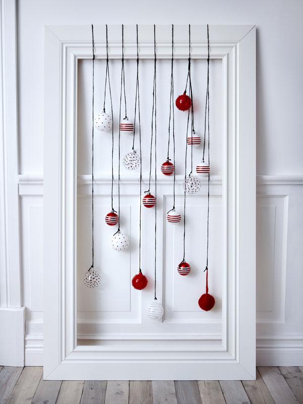 For interieur blog - Logiciel decoration interieur ikea ...