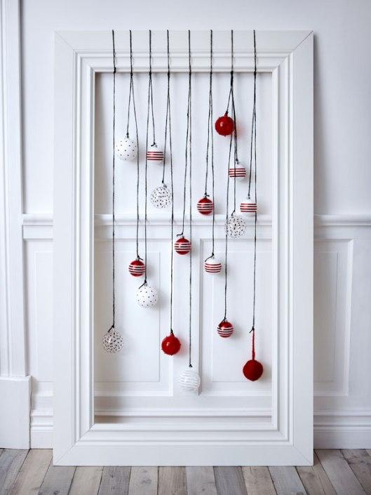 IKEA xmas balls (2)